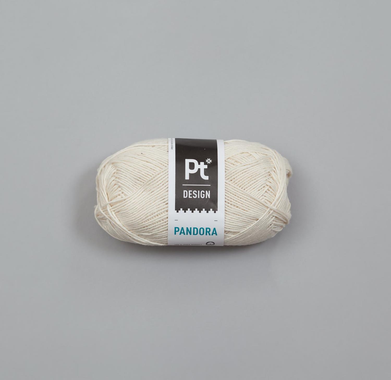 PT PANDORA Natur 219