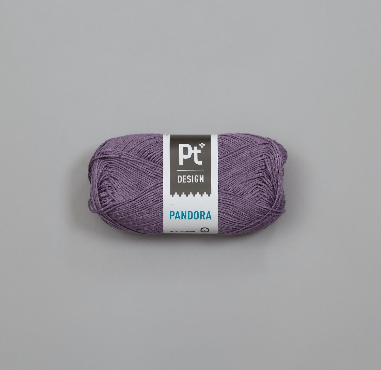PT PANDORA Lilla 279