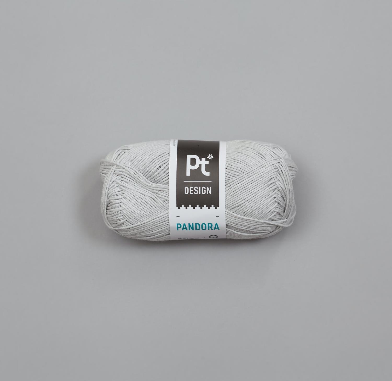 PT PANDORA Kitt 239