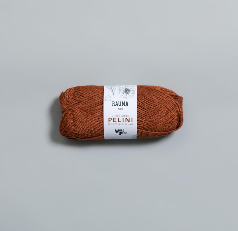PELINI Smørbukk 315