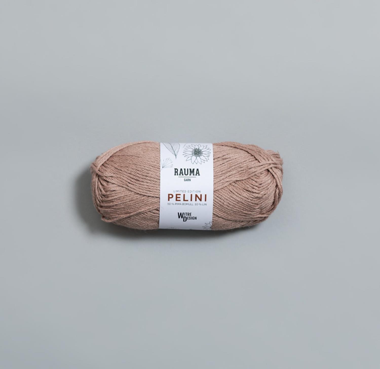 PELINI Eplehagen 318
