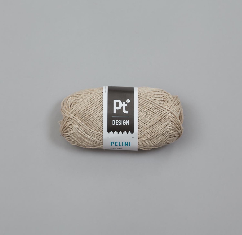 PELINI Lin 10