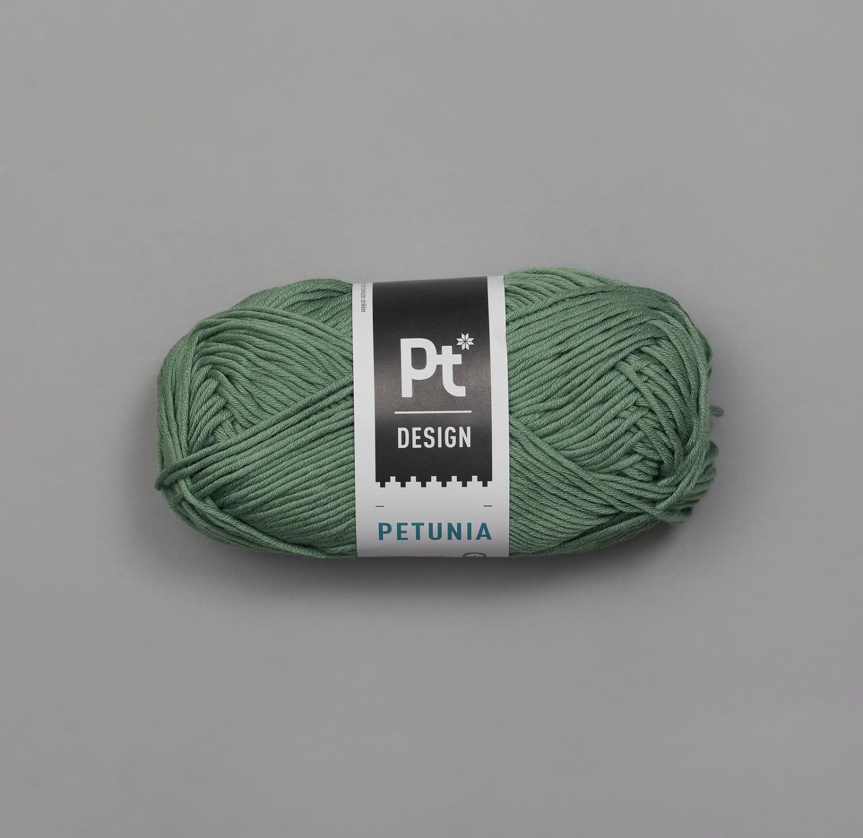 PT PETUNIA Grønn 224