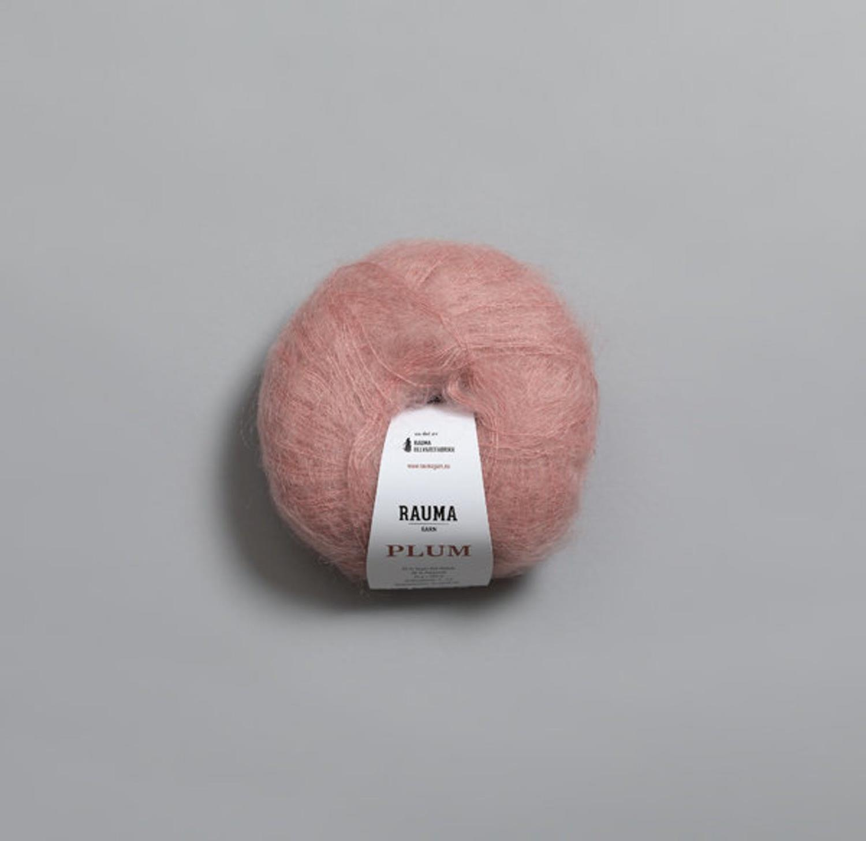 PLUM Rosa Bris 184