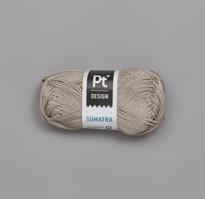 PT SUMATRA Beige 3063