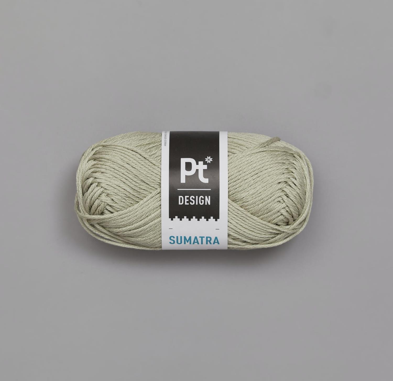 PT SUMATRA Lys Kakigrønn 3057