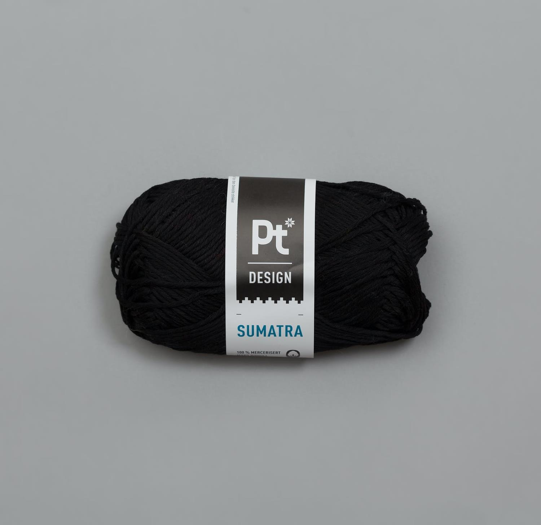 PT SUMATRA Sort 3014