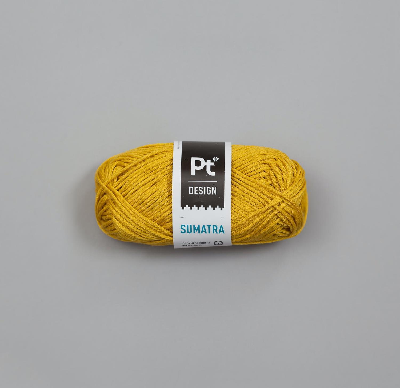 PT SUMATRA Sennepsgul 3050