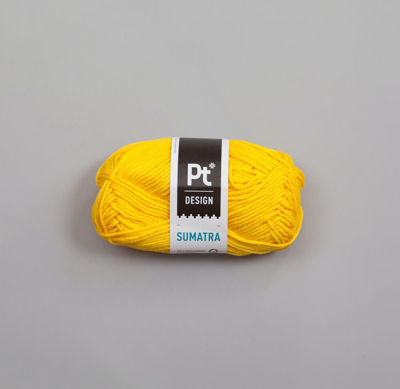PT SUMATRA Gul 3045