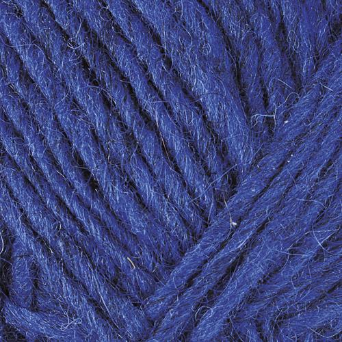 Álafosslopi Klar Blå 1233