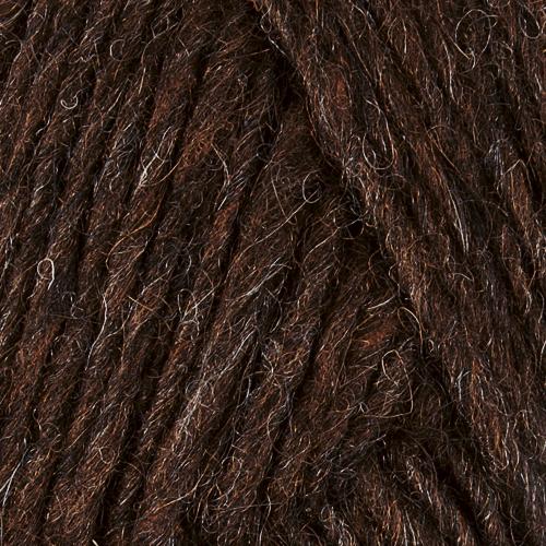 Álafosslopi Sjokoladebrun 0867