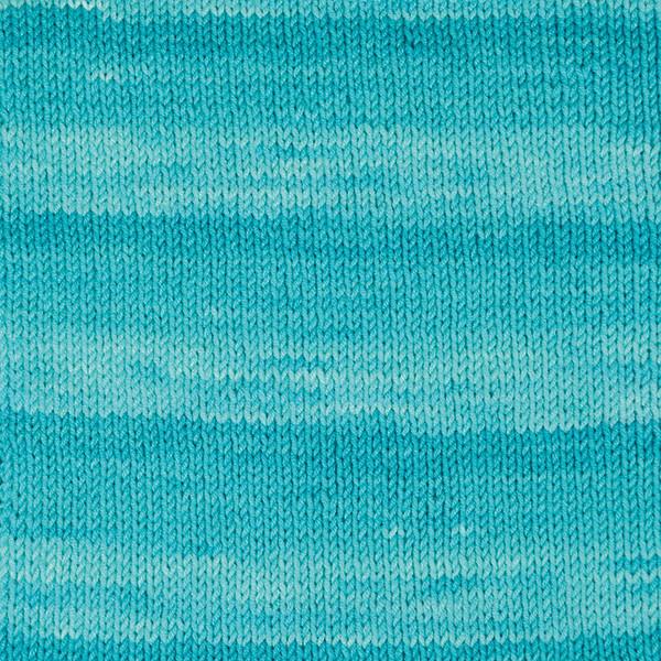 ELISE Turquoise Lagoon 69024
