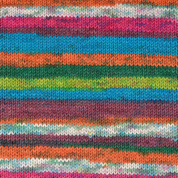 ELISE Raindbow Of Colors 69023