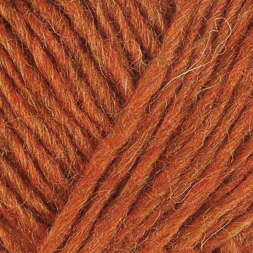 LÉTTLOPI Oransje 1704