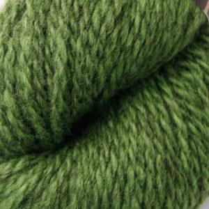 BLÅNE Gressgrønn 2134