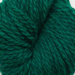 BLÅNE Grønn 2126