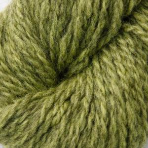 BLÅNE Lime 2107