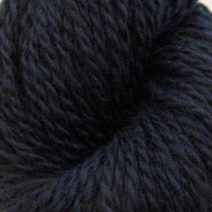 BLÅNE Marineblå 2133