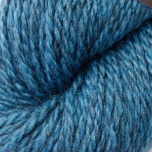 BLÅNE Mellomblå 2135