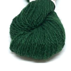 BLÅNE Ren Grønn 2141