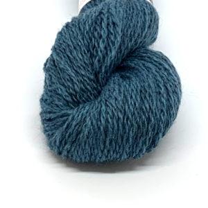 BLÅNE Støvet Flyblå 2139