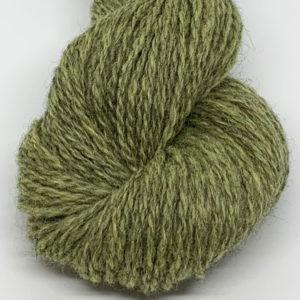 BLÅNE Støvet Lys Lime 2142