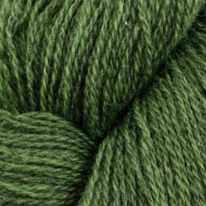 SØLJE PELSULL Gressgrønn 2134