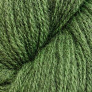 TINDE PELSULL Gressgrønn 2134
