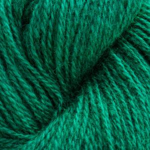 TINDE PELSULL Grønn 2126