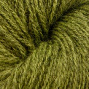 TINDE PELSULL Lime 2107