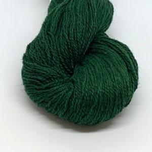 TINDE PELSULL Ren Grønn 2141