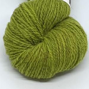 VIDDE LAMULL Limegrønn 305