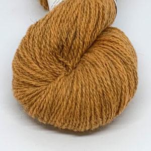 VIDDE LAMULL Lys Oransje 329