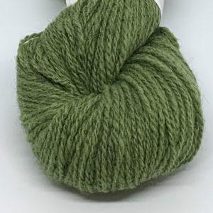 VIDDE LAMULL Olivengrønn 311