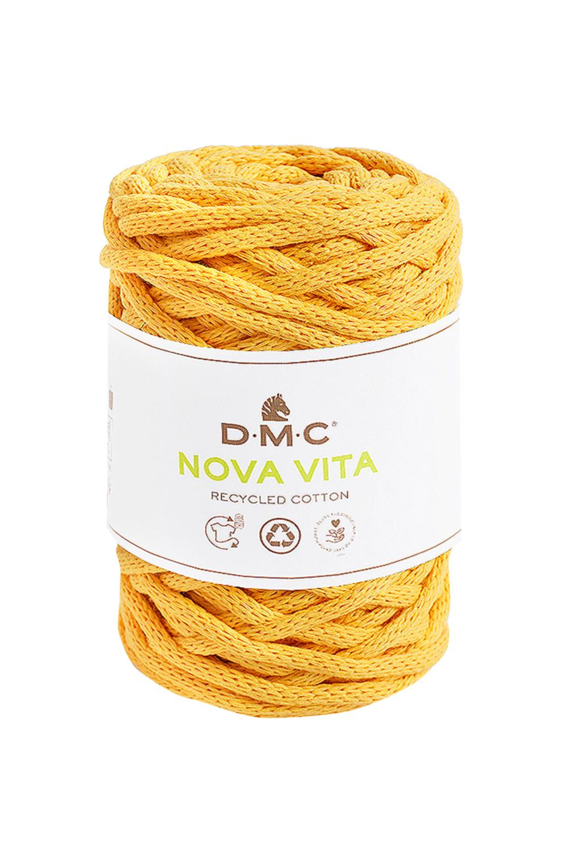 DMC NOVA VITA Gul 092