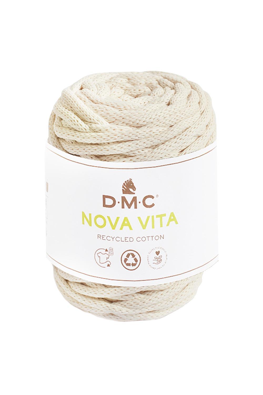 DMC NOVA VITA Offwhite 031