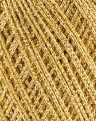 GLITTER UNI Gull 8201