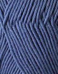 HOT SOCKS PEARL Lavendel 11