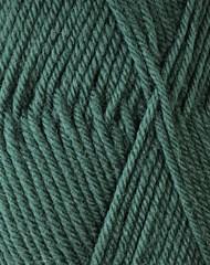 HOT SOCKS PEARL Grønn 08