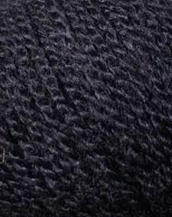 KATMANDU Marineblå 07