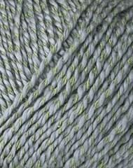 PAPYRUS Dus Grågrønn 29