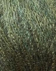TIBET Grønn 28