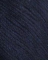 TIBET Marineblå 09