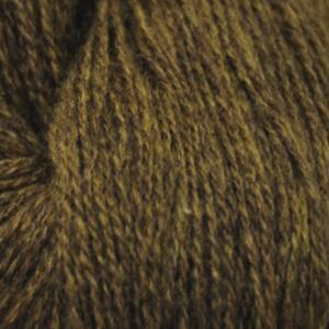 CASHMERE LACE Kobbergrønn 296