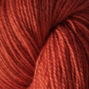 CASHMERE LACE Oransje 322