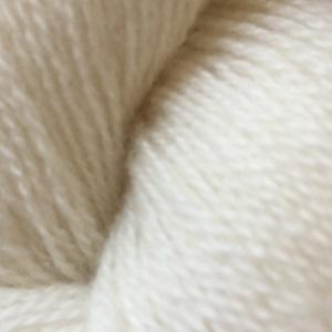 CASHMERE LACE Offwhite 101B