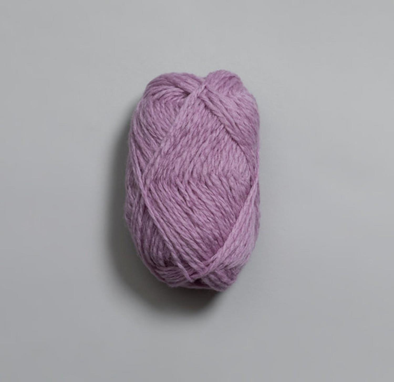 VAMS PT3 Lavendel V101