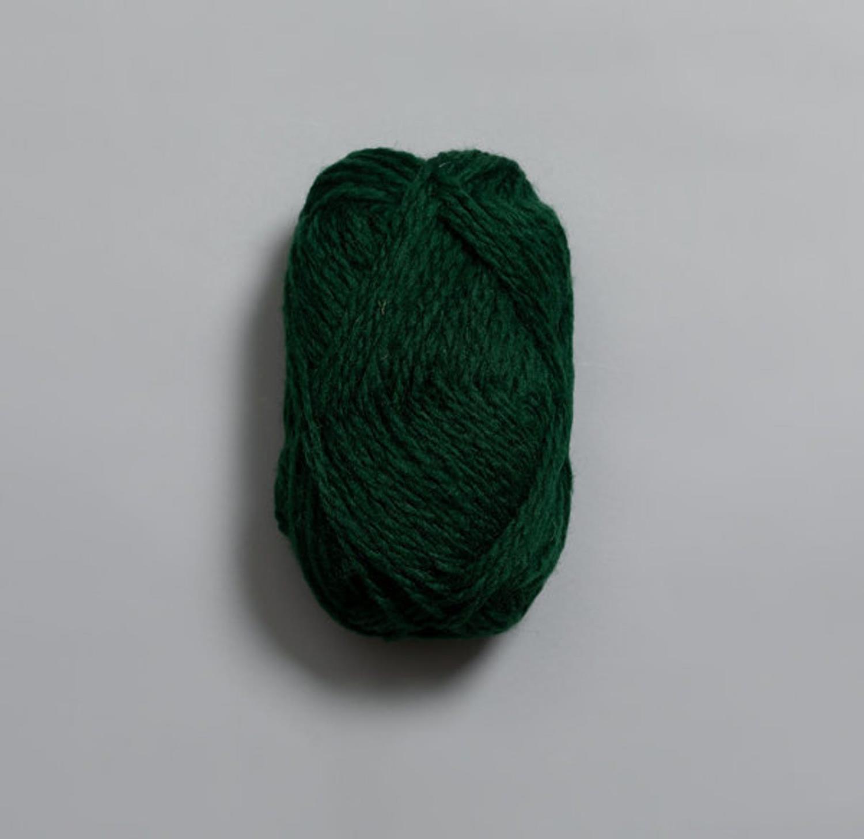 VAMS PT3 Dyp Grønn V109