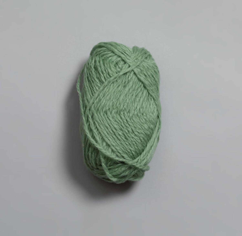 VAMS PT3 Mørk Jadegrønn V107