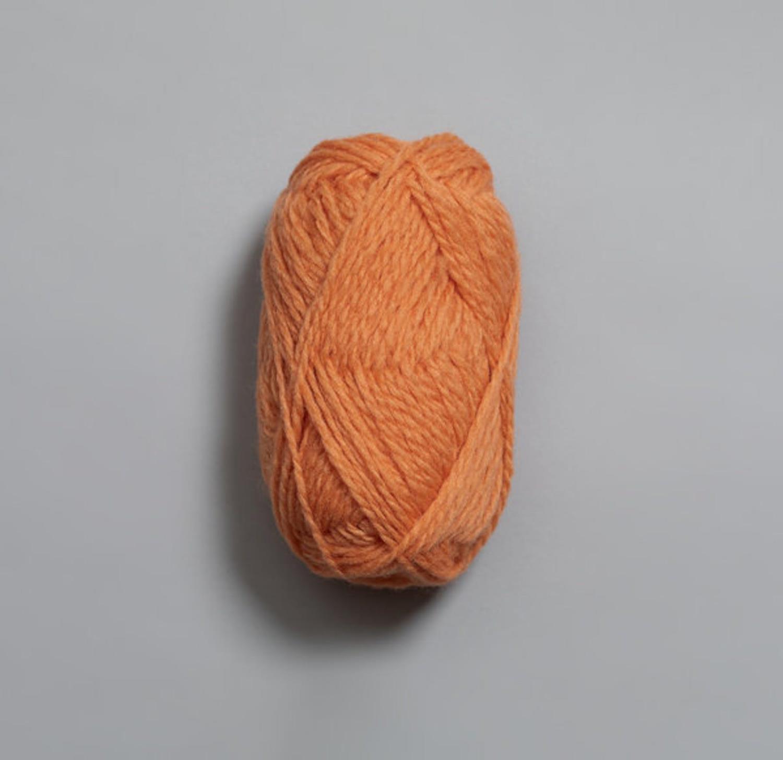 VAMS PT3 Melon V113
